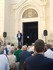 Le 20 juin 2018:  Inaugurati