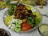 le 20 juin 2017 : Iftar (repas de ruptur