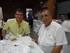 le 23 juin 2017 : Iftar (Repas de ruptur