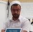 le 27 mai 2018: Les rencontres du Ramad