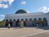 le 26mai 2019: Conférence Ramadan à la