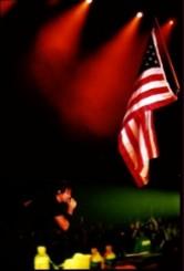 Tom, sa musique et l'Amérique..(L)