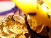 Du Fun et du Chocolat (L)