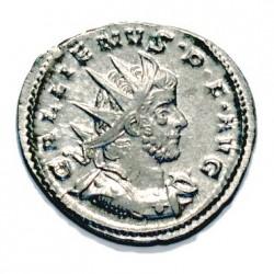 Antoninien (monnaie) sous Gallien