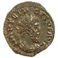 Antoninien (monnaie) sous Tetricus