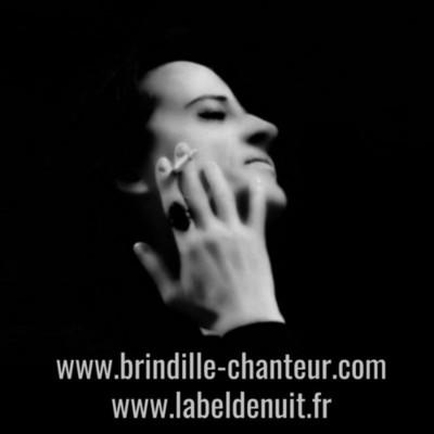 Brindille  La Brindille  Label de Nuit