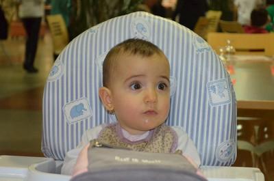 Princesse Nahia