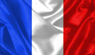[Edito] 2nd tour: Marine Le Pen, la dernière chance pour la France et ma dernière bataille dans Culture AliciaFrance149304941216_art