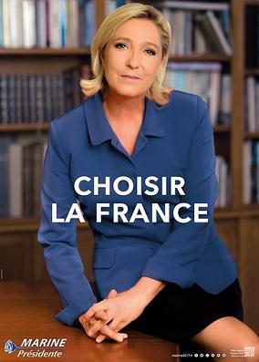 [Edito ] Vote pour Marine Le Pen : Vous n'aurez pas ma culpabilité dans Economie AliciaFrance149374250383_gros