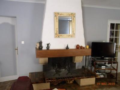aquamas creations. Black Bedroom Furniture Sets. Home Design Ideas