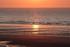 Photos du coucher du soleil -