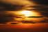 Photos du coucher du soleil