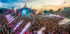 Aftermovie Tomorrowland Belgium 2018