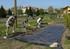 jardin et partage à Dieuze