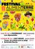 Festival des solidarités et alimenTerre