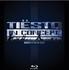 I LOVE DJ TIESTO - BONNE FIN D