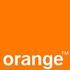 Orange c''est de la M..... ave