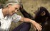 Jane Goodall une Femme Formidable.