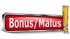 Bonus Malus-réforme des retraites .