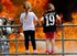 Incendies en Australie: 10.000 dromadair