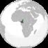 Hold-up électoral 2018, camerounais, en