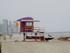 SUITE POSTES DE SECOURS A MIAMI BEACH
