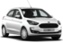 FORD KA ESSENTIEL  [concours]