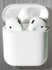 AIRPODS PRO  [CONCOURS]
