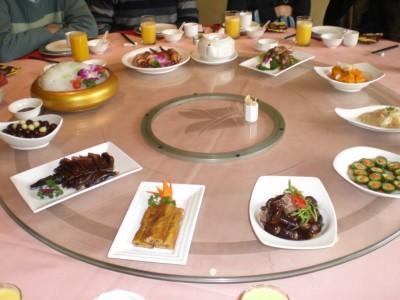 Nouveau Restaurant Chinois Les Herbiers