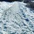 Pays de neige et de glace!