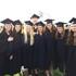 Graduation de Mathilde