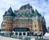 Québec est si belle!