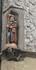 MON VILLAGE : ST JUST ST RAMBERT (SUITE