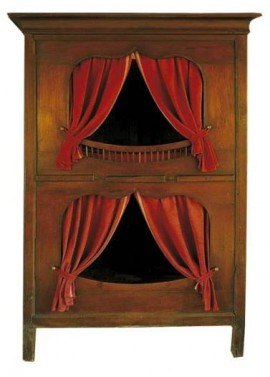 bretagne charme nous. Black Bedroom Furniture Sets. Home Design Ideas