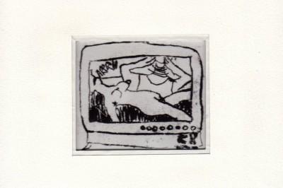 télé love