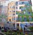 Une journée à Lyon (2)