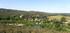 Du côté du pont du Gard