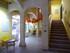 Arles, lieux d'exposition.