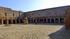 La forteresse de Salses