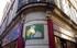 Montpellier au moyen-âge (2)