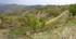 Le massif du Bougès (1)
