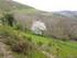 Le massif du Bougès (2)