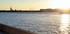 De la mer Baltique à l'océan Pacifique (