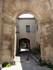 Arles médiévale