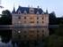 Châteaux de la Loire (2)