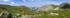 Du côté de Vallouise: col de Granon
