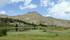 Du côté de Vallouise: le mont Chenaillet
