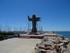Sculptures du Grau du Roi/Port-Camargue