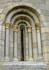 Quelques églises romanes de Cerdagne