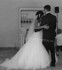 Je me suis mariée !